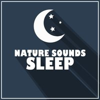 Nature Sounds: Sleep — Nature Sounds Nature Music, Nature Sound Collection, Nature Sound Collection|Nature Sounds|Nature Sounds Nature Music