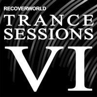 Recoverworld Trance Sessions VI — сборник