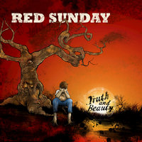 Truth and Beauty — Red Sunday
