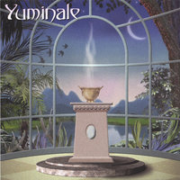 Twilight In The Opal Atrium — Yuminale