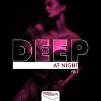 Deep at Night, Vol. 3 — сборник