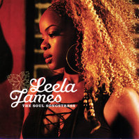 Good Time — Leela James