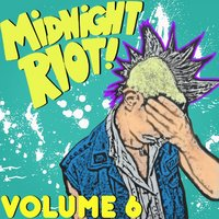 Midnight Riot, Vol. 6 — сборник