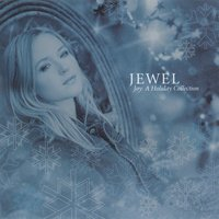 Joy: A Holiday Collection — Jewel