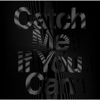 Catch Me If You Can — Girls' Generation