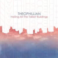 Hailing All the Tallest Buildings — Theophillian