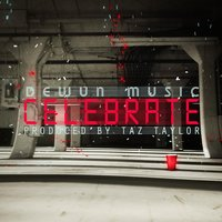 Celebrate — DeWun Music