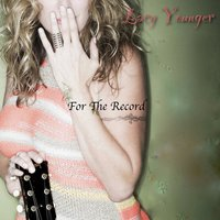 For the Record — Lacy Younger