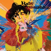 Nothing Comes To Nothing — Babyshambles