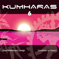 "Kumharas Ibiza vol.6 ""Special Entire Tracks Edition"" — Asura, Swann"