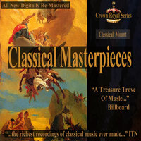 Classical Mount - Classical Masterpieces — сборник