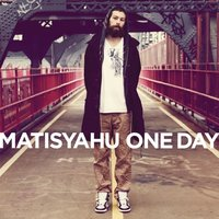 One Day — Matisyahu
