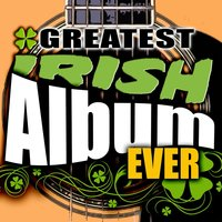 The Greatest Irish Album Ever — Dublin Folk Band
