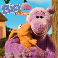 Big & Small, Vol. 1 — Small, BIG, Big, Small