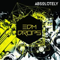 Absolutely EDM Drops — сборник