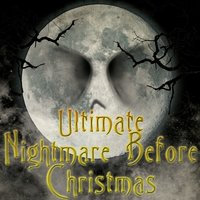 Ultimate Nightmare Before Christmas — сборник