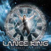 A Moment in Chiros — Lance King