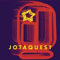 Jota Quest Quinze — Jota Quest