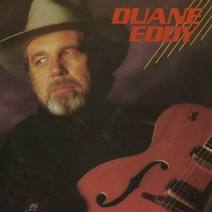 Duane Eddy - Theme For Something Really Important