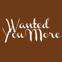Wanted You More (Lady Antebellum Tribute) - Single — I Guess I Wanted You More