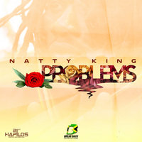 Problems - Single — Natty King