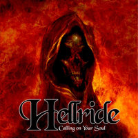 Calling On Your Soul — Hellride