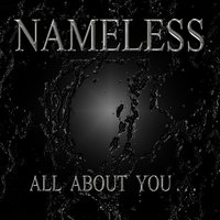 All About You — Nameless