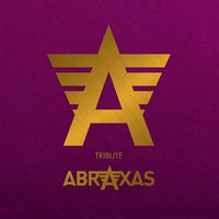 Tribute Abraxas — сборник