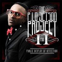 The P. Lo Jetson Project 2: PDA — P. Lo Jetson