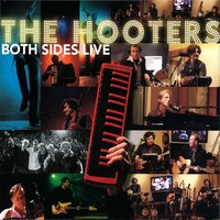 Both Sides Live — The Hooters