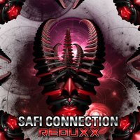Reduxx - EP — Safi Connection