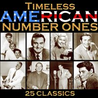 Timeless American Number Ones — сборник
