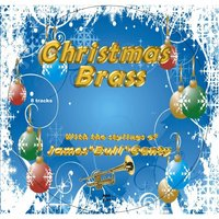 Christmas Brass — James Bull Canty
