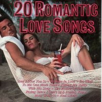 20 Romantic Love Songs — United Studio Orchestra