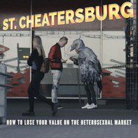 How to Lose Your Value on the Heterosexual Market — St Cheatersburg