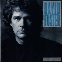 River Of Love — David Foster