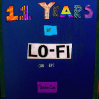 11 Years of Lo-Fi — Suzie Cue