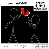 Feelings — Pennyone