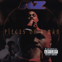 Pieces Of A Man — AZ