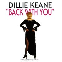 Back With You — Dillie Keane