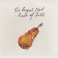 Royal Oak: Best of Folk — сборник