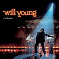 Your Game — Will Young