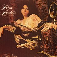 Home To Myself — Melissa Manchester