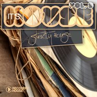 It's House - Strictly House, Vol. 9 — сборник