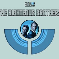 Colour Collection — The Righteous Brothers