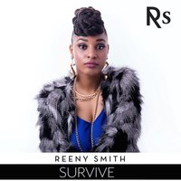 Survive — Reeny Smith