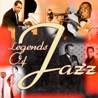 Legends Of Jazz — сборник