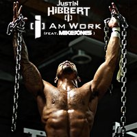 [i] Am Work — Mike Jones, Justin Hibbert [i]