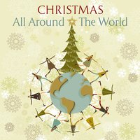 Christmas All Around the World — сборник