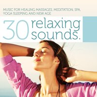 30 Relaxing Sounds — сборник
